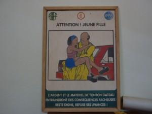 Gare aux tontons P1030706-300x225