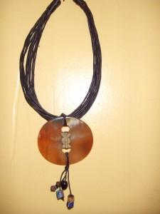 colliers africains Ordre-de-Malte-045-225x300